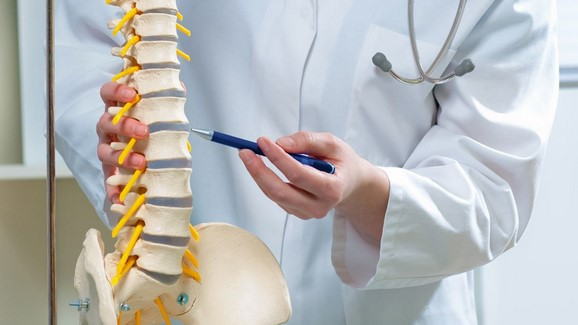 Как выбрать уколы от боли в спине и пояснице